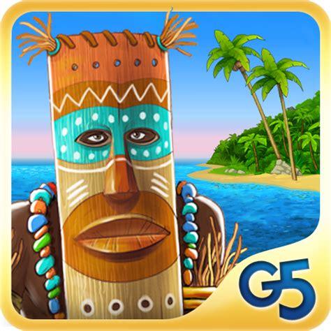 the island castaway 2 apk the island castaway 174 2 apk 1 2 mod fullapkmod