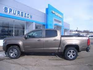 ohio auto finder used and new cars trucks and other