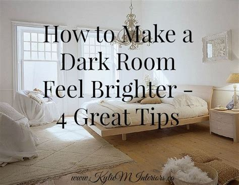 top 25 best brighten rooms ideas on