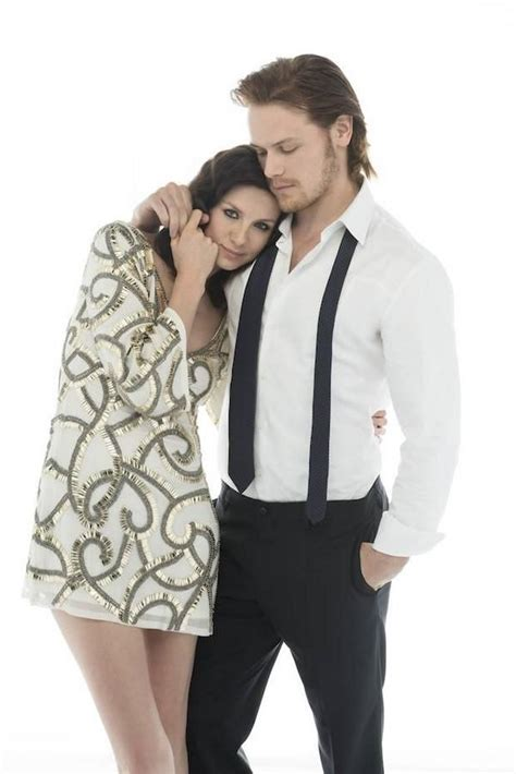 celebrity crush on emma watson 17 best images about celebrity crush on pinterest ryan