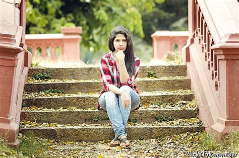 model photography in bangalore outdoor 28 images