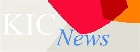 kic layout editor kic news