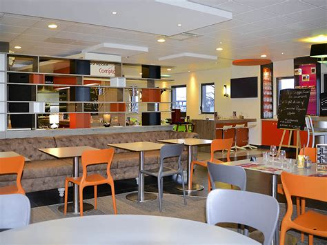 courtepaille comptoir alixan restaurants by accorhotels