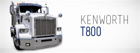 kenworth truck parts and accessories kenworth t800 parts and accessories for sale