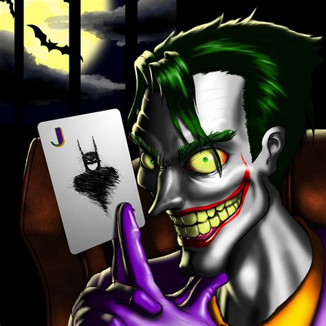 venom themes mobile 9 download the joker is this your card nokia 500 hd