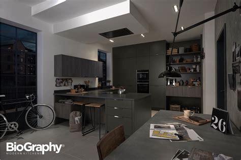 biography kitchens biography kitchens kitchen ergonomics