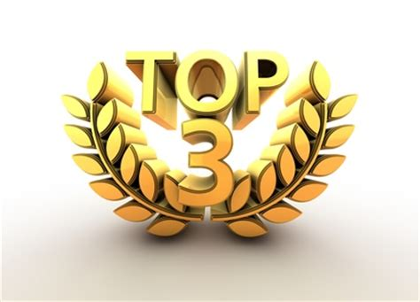best for 3 san diego s a list top 3 eco chateau