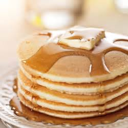 upcoming events national pancake day in rockwall