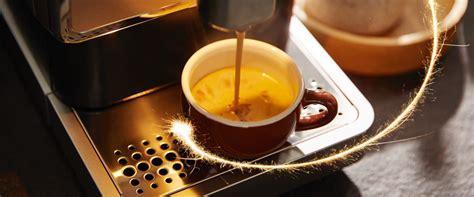kaffee fuer vollautomaten  kaufen ganze bohnen tchibo