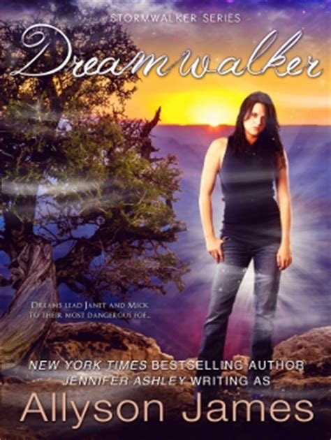 the dreamers relics world trilogy books dreamwalker book 5 stormwalker series