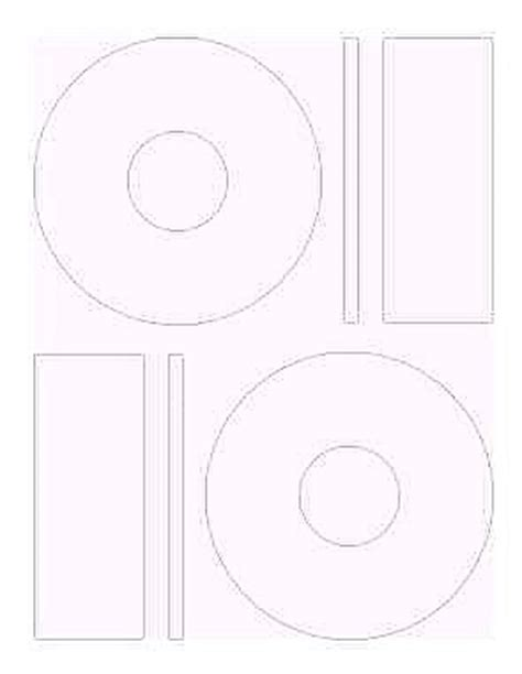 cd labels and jewel case inserts cdr cdrw cd r cd rw