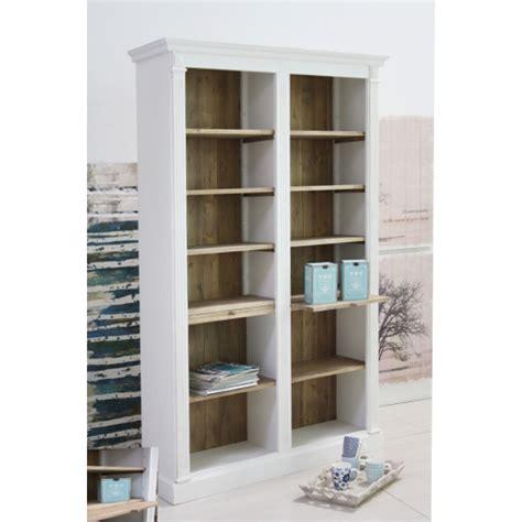 libreria provenzale libreria provenzale mobili provenzali
