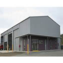 industrial sheds suppliers manufacturers dealers in