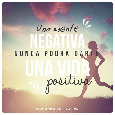 imagenes de zumba con frases bonitas 95 best images about quotes on pinterest motivational