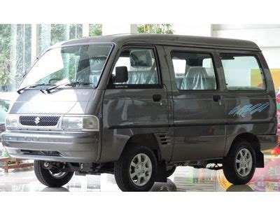 Harga Vans Japan image gallery 2015 suzuki carry