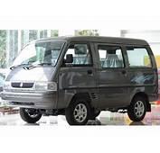 Harga Mobil Suzuki Carry Dan Spesifikasi  DetailMobilcom