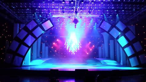 affordable led lights for choices of led stage lighting to consider led lighting