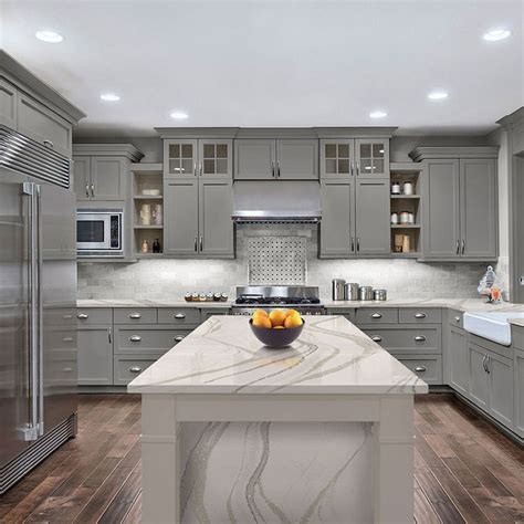 Cambria Kitchen Cabinets Best 25 Brittanica Cambria Ideas On Pinterest White Countertop Kitchen Marble Counters And