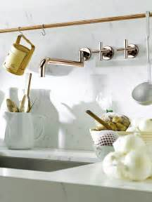 Dornbracht Kitchen Faucet description rose gold kitchen faucets dornbracht is creative