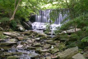 State Park File Susquehanna State Park Maryland Waterfall 3264px Jpg