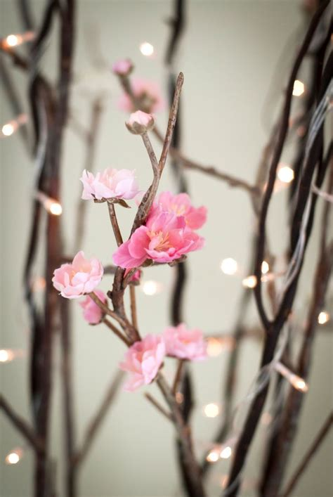 Cherry Blossom Decorations by 128 Best Cherry Blossom Time Images On