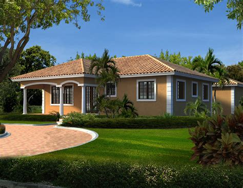 u shaped houses 2 bedroom u shaped house plans modern house
