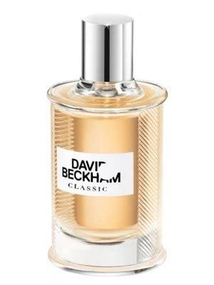 Parfum David Beckham Original david beckham classic david beckham cologne a fragrance for 2013