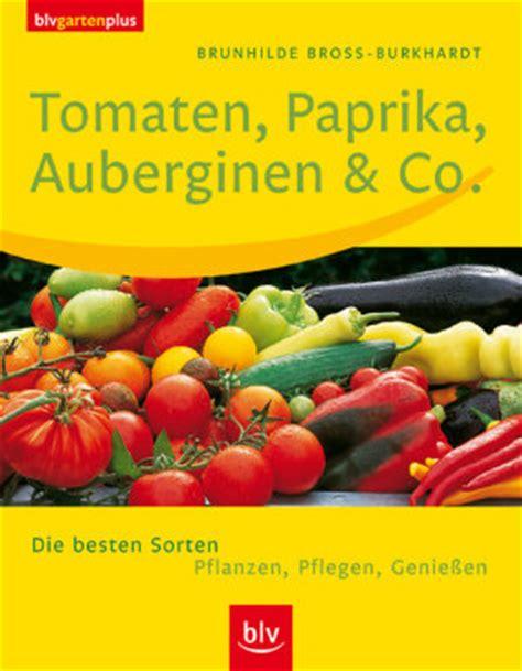 Wie Pflanze Ich Tomaten 4086 by Hbs24 Tomaten Paprika Auberginen Co