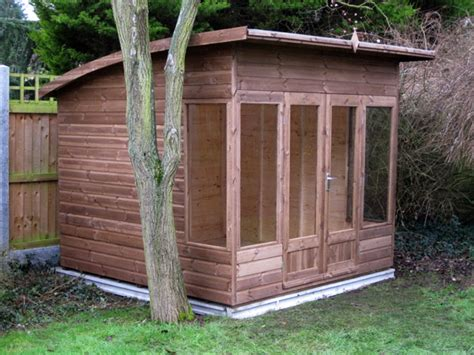 Kent Sheds by Garden Shed Kent