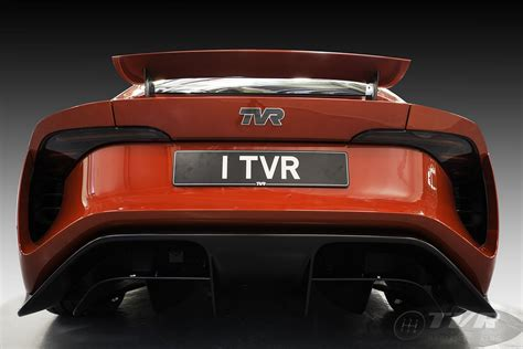 tvr live tvr griffith 2018 006 live