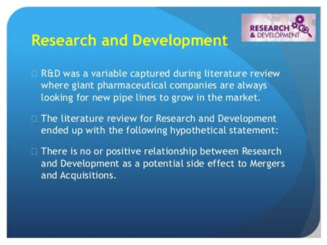 research papers on mergers and acquisitions research on mergers and acquisitions