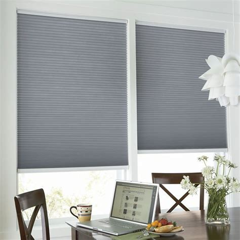 jcp home cordless cellular shade jcpenney home