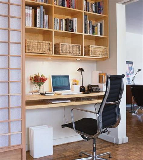 Small Home Office Room House Ideal For Small Office Ie Graphic Artists Etc