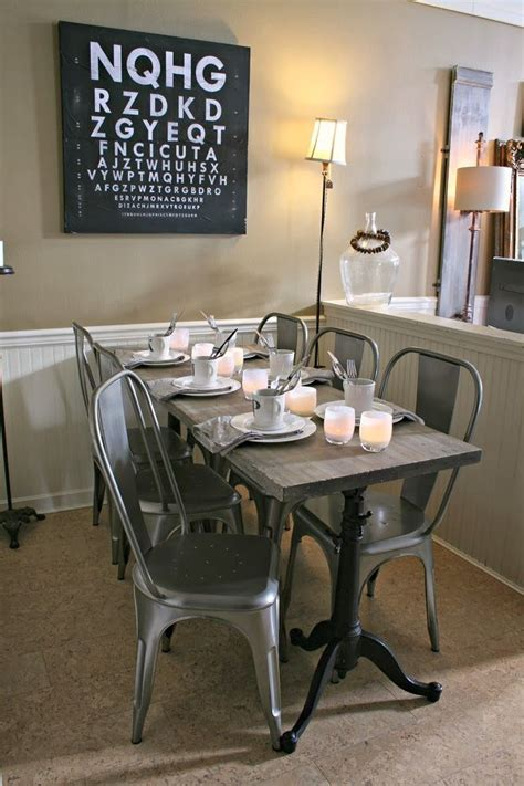 narrow table with bench 1000 ideas about narrow dining tables on pinterest dining table with bench dining