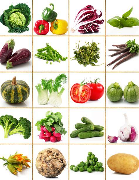 alimenti per la pelle alimenti per la pelle alimentazione naturale 1
