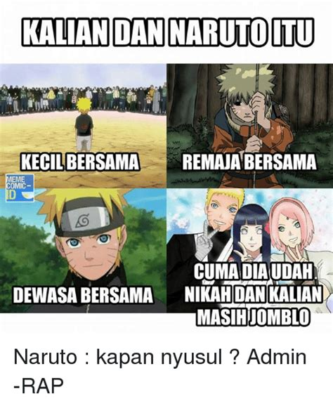 Meme Naruto - funny meme memes and naruto memes of 2017 on sizzle