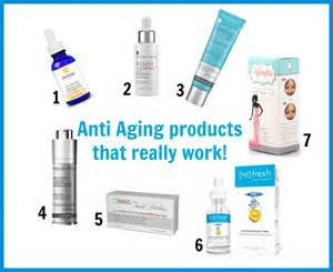 Why it get 180 s rid of uneven skin tone and dark spots apply every