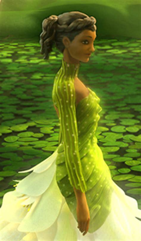 epic film queen tara queen tara