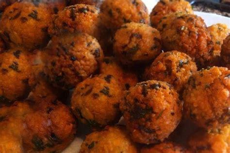 cuisine mauricienne chinoise recette de cuisine g 226 teaux aux piments 238 le maurice