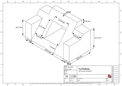 3d home design software wiki 3d home design software wiki 100 3d home design software