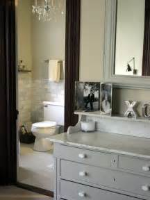 tile design ideas x chandlier lights traditional master bathroom dp zaveloff traditional