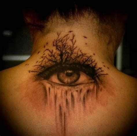 third eye tattoo ideas eye tattoos and designs page 107