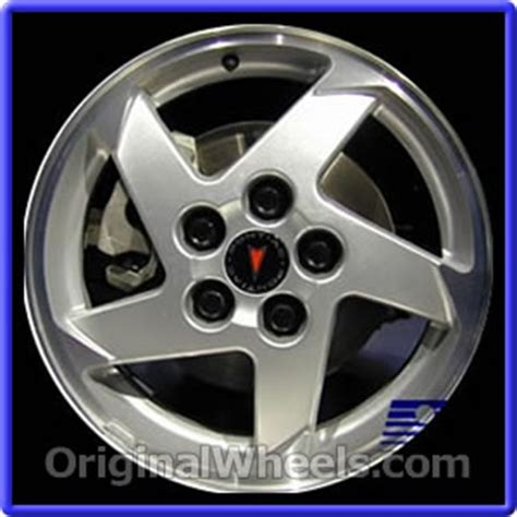 2006 pontiac grand prix rims 2006 pontiac grand prix rims 2006 pontiac grand prix