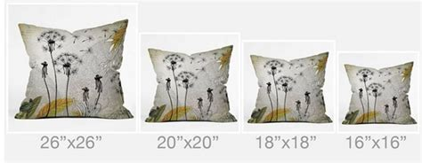 standard couch cushion size how to choose the perfect cushions for your home