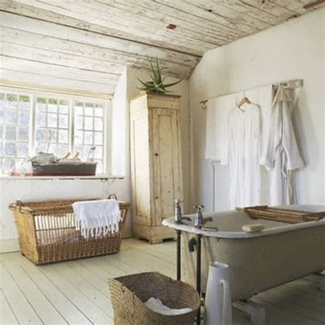 mobili bagno stile country come arredare un bagno in stile country arredo bagno country