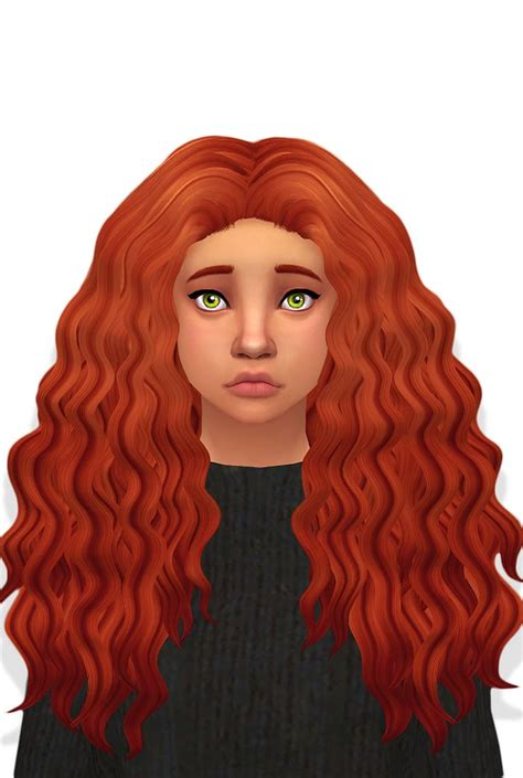pretty sims cc hairstyles short 1000 images about sims 4 historical on pinterest