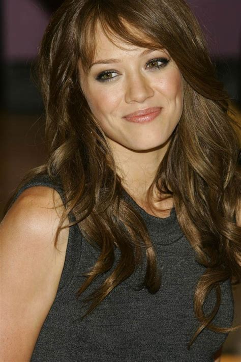 Auburn hair color pictures for older women newhairstylesformen2014