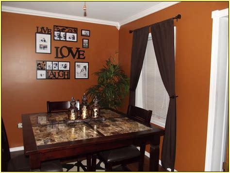 burnt orange home decor decorating ideas burnt orange bedroom