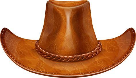 cowboy hat hat png images free