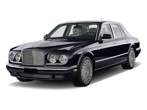 how make cars 2008 bentley arnage spare parts catalogs image 2008 bentley arnage 4 door sedan r angular front exterior view size 1024 x 768 type